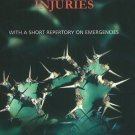 Homeopathy in Accidents & Injuries: With a Short Repertory on Emergencies