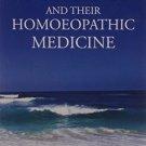 Dreams & Their Homoeopathic Medicine [Dec 01, 2008] Sivaraman, P
