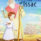 Sacrifice of Issac [Jan 01, 2014] Pegasus
