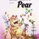Bear Clare's Pear [May 05, 2009] Nath, Gita