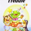 Freddie [May 05, 2009] Nath, Gita