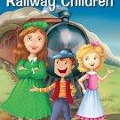 Railway Children [Oct 01, 2012] Pegasus