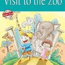 At the Zoo [Jan 01, 2012] Pegasus