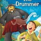 The Drummer [Jan 01, 2000] Pegasus