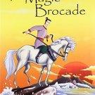 The Magic Brocade [Mar 30, 2011] Pegasus