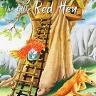 The Sly Fox & the Little Red Hen (My Favourite Illustrated Classics) [Apr 22,