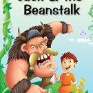 Jack & the Beanstalk (My Favourite Illustrated Classics) [Paperback] [Apr 01