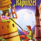 Rapunzel [Dec 01, 2010] Pegasus