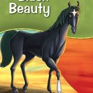 Black Beauty (My Favourite Illustrated Classics) [Paperback] [Apr 01, 2008]