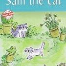 Sam the Cat: Level 1 [Apr 19, 2010] B Jain Publishing