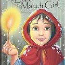 The Little Match Girl [Mar 30, 2011] Pegasus