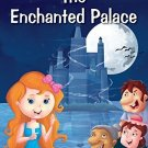 The Enchanted Palace Pegasus