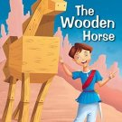 The Wooden Horse [Jan 01, 2000] Pegasus