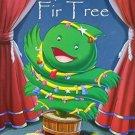 The Fir Tree [Mar 30, 2011] Pegasus