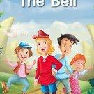 The Bell [Jan 01, 2000] Pegasus