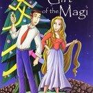 The Gift of Magi [Mar 30, 2011] Pegasus
