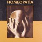 Desordenes Psiquicos En La Homeopatia (Spanish Edition) [Jan 01, 2004] Sinha,