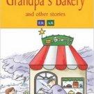 Grandpa's Bakery [May 07, 2015] Pegasus