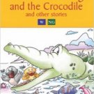 Little Ducklings & the Crocodile [May 07, 2015] Pegasus