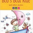 Bob's Boat Ride [May 07, 2015] Pegasus