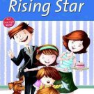 Rising Star [Aug 18, 2014] Pegasus