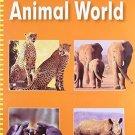 Animal Families [Dec 01, 2012] Pegasus