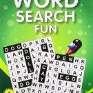 Word Search Fun 1: Book 1 [Jan 01, 2014] Pegasus