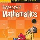 Target Mathematics-1 Pegasus