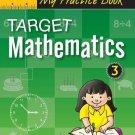 Target Mathematics 3