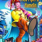 Pied Piper of Hamelin [Dec 01, 2010] Pegasus