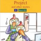 Woodpecker's Project [May 07, 2015] Pegasus