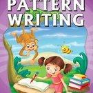 Pattern Writing Pegasus