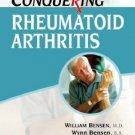 Herbal Cure: Arthritis and Rheumatism [Jun 30, 2004] Bharadwaj, O.P.