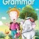 Target Grammar: Level 3 [Sep 14, 2011] Pegasus