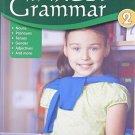 Target Grammar: Level 2 [Sep 14, 2011] Pegasus