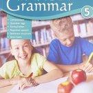 Target Grammar: Level 5 [Sep 14, 2011] Pegasus