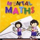 Mental Maths Book 4 [Dec 01, 2010] Sharma Ma, Purnima