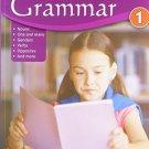 Target Grammar: Level 1 [Sep 14, 2011] Pegasus