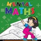 Mental Maths: Bk. 3 [Dec 01, 2010] Sharma, Purnima