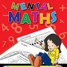 Mental Maths: Bk. 1 [Dec 01, 2010] Sharma, Purnima