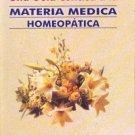 Decacordios: Una Guia Concisa a la Materia Medica Homeopatica (Spanish Edition