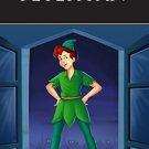 Peter Pan [Jan 01, 2013] Pegasus