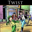 Oliver Twist [Jan 01, 2013] Pegasus
