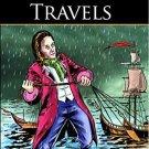 Gullivers Travels [Jan 01, 2013] Pegasus
