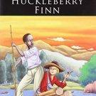 Adventures of Huckleberry Finn [Aug 01, 2012] Pegasus