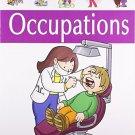 Occupations [Apr 19, 2010] B. Jain Publishers