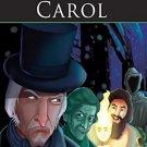 A Christmas Carol [Jan 01, 2014] Pegasus and Dickens, Charles