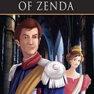 The Prisoner of Zenda: Level 7 [Jul 20, 2013] Pegasus