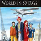 Around the World in 80 Days [Aug 01, 2012] Pegasus