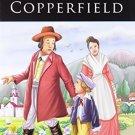 David Copperfield [Aug 01, 2012] Pegasus